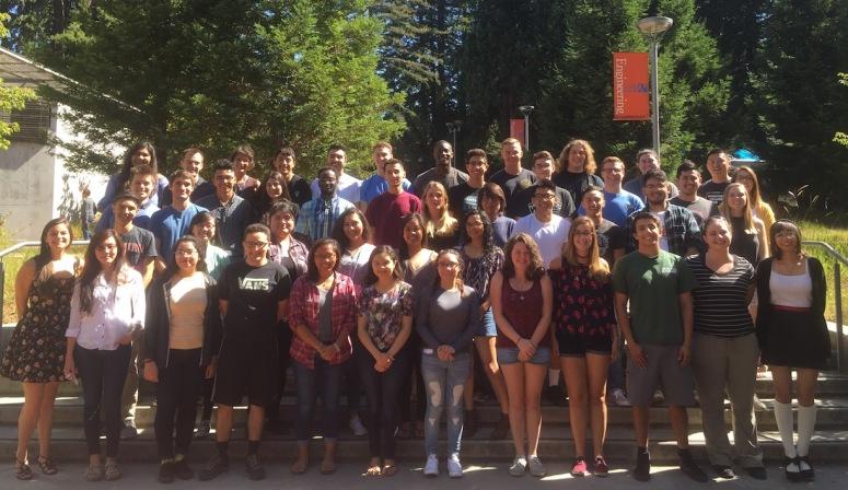 student-staff-fall-2017