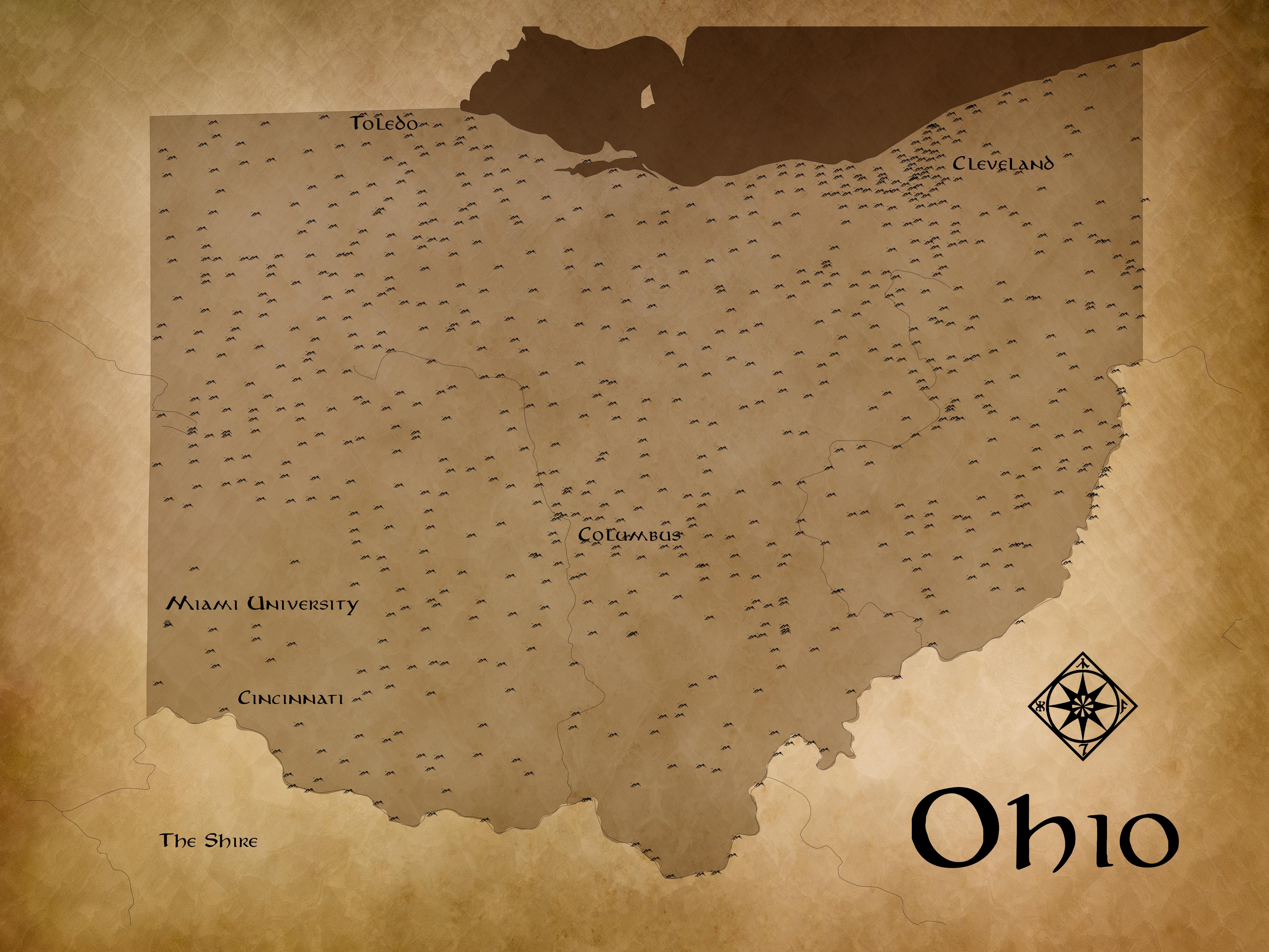 Portfolio_Ohio_LOTR